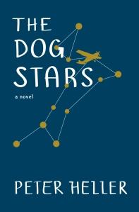 dogstars3blog
